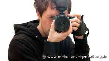 "Landkreis Erding: Fotowettbewerb ""Tourismus bei mia dahoam"""