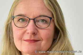 Heidelberg als Unesco-Literaturstadt hat Verpflichtungen zu erfüllen - Kommentare - Mannheimer Morgen