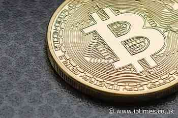 Is Bitcoin an Inflationary or a Deflationary Currency