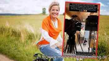 """Bauer sucht Frau: Neu ab 17. Staffel – RTL zeigt bald """"Stallgeflüster"""""""