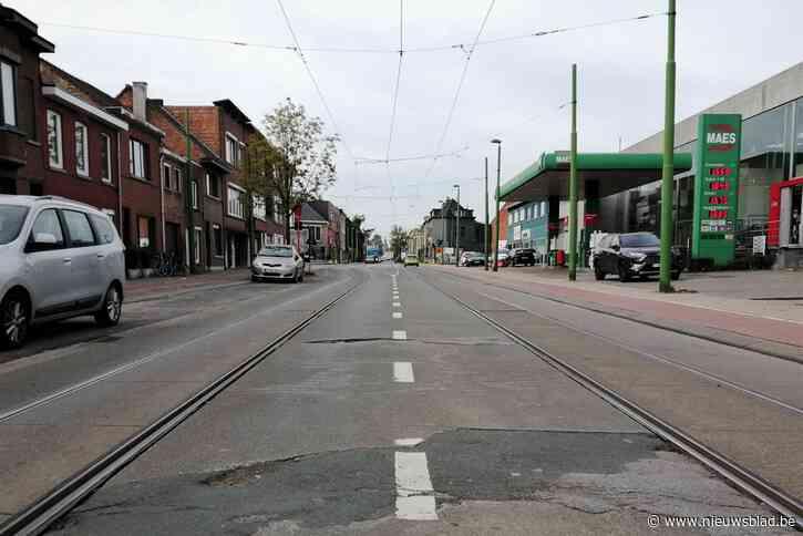 Geen treinen tussen Melsele en Zwijndrecht tijdens vakantie (maar nog niet duidelijk hoe vervangbussen moeten rijden)
