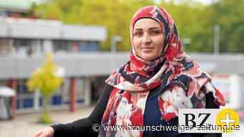 Muslimische Politikerin aus Salzgitter wird Zielscheibe im Netz