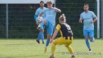 Lupo-Dauerbrenner Safronow: Dass er in Wolfsburg kickt, liegt auch an seinen Eltern - Sportbuzzer