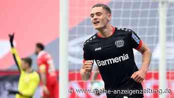 1. FC Köln gegen Bayer 04 Leverkusen live: Nur hier sehen Sie das Rheinderby