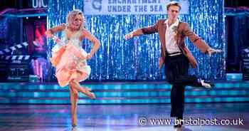 """Man blasts Strictly Come Dancing as """"unapologetic rubbish"""" in scathing one-star review"""