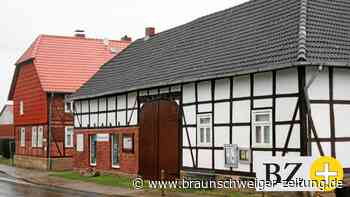 Dem Museumsverein in Grasleben läuft die Zeit davon