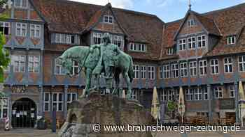 BUW und FDP bilden Gruppe im Wolfenbütteler Stadtrat