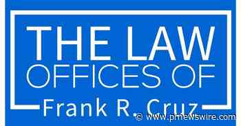 The Law Offices of Frank R. Cruz Announces the Filing of a Securities Class Action on Behalf of Katapult Holdings, Inc. (KPLT) Investors