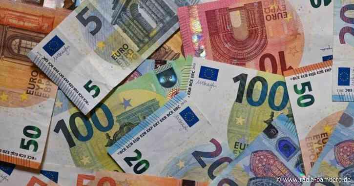 Einzelhandel: Handelsverband Bayern und ver.di einigen sich auf neuen Tarifvertrag