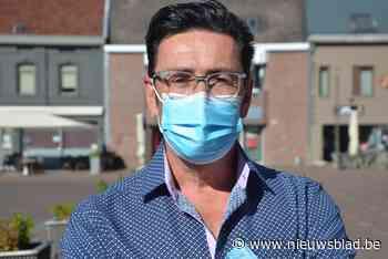 Brakel grijpt in na hoogste besmettingscijfers sinds maart: opnieuw mondmaskerplicht in gemeentelijke gebouwen