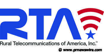 RTA Expands With New Office In Midland, Texas To Facilitate Growth