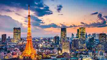 Huobi Japan Gets Regulator's Approval To Offer Crypto Derivatives - Forkast News