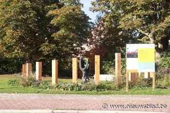 Troostwandeling Welle en eerste reveil op kerkhof Denderleeuw bieden troost aan wie dierbare verloor