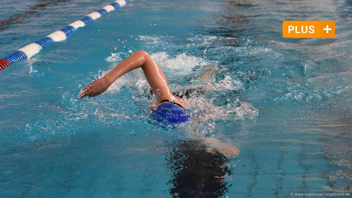Schwimmbäder im Landkreis Landsberg sind wichtig