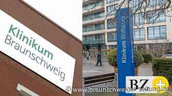 Medizincampus: Sollte es Braunschweig oder Wolfsburg sein?