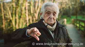 Rente: Deutschland rutscht im internationalen Vergleich ab
