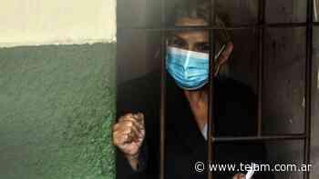 Comenzarán procesos penales contra los legisladores que avalaron la asunción de Añez - Télam