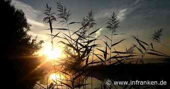 Wetter in Deutschland: Sonne nach dem Sturm - Das Wochenende wird ruhig und kühl