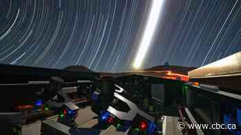 Want to pitch in to help discover unknown planets?