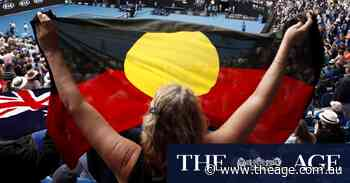 A 'Black Parliament'? Victorian government discusses Indigenous voice