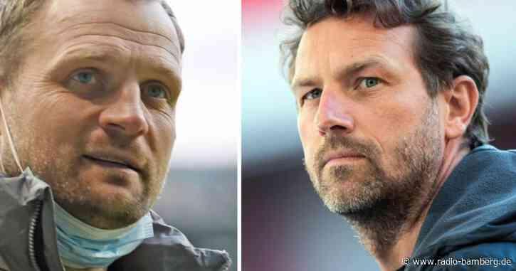 Mainz mit fünf neuen Spielern: Auch Augsburg rotiert
