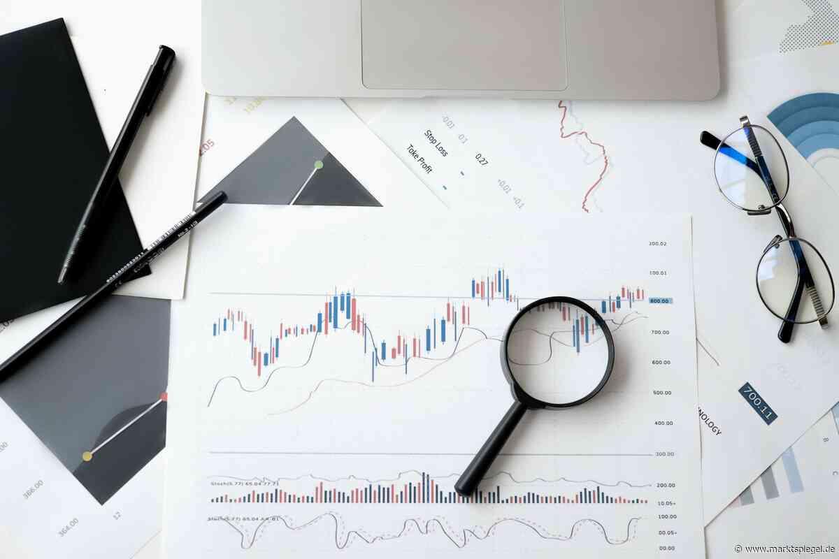 Die Börse entdecken: Das sollten Sie bei der Auswahl Ihres Neo-Brokers beachten! - MarktSpiegel