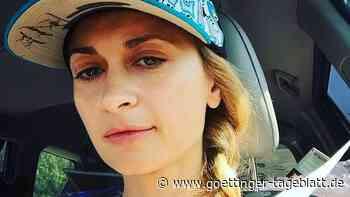 """Ehemann von getöteter Kamerafrau Halyna Hutchins: """"Ich glaube nicht, dass es Worte gibt, die die Situation angemessen beschreiben"""""""