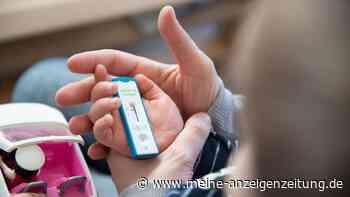 Aufatmen in bayerischen Familien: Kita-Ministerium verkündet Corona-Erleichterung für Schnupfen-Kinder