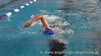 Schwimmbäder im Landkreis Landsberg sind wichtig - Augsburger Allgemeine