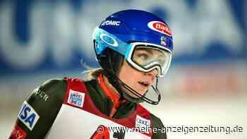 Ski alpin heute im Liveticker: Hochspannung zum Saisonstart in Sölden, mehrere Damen im Fokus