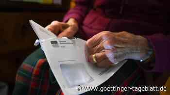 Wird die Rente so wirklich sicher? Alles über die Ampel-Pläne – und über das, was fehlt