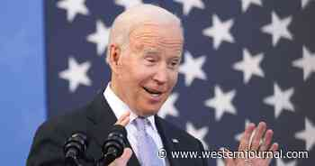 Biden's Delaware Summer House Gets $455K Upgrade Billed to the US Taxpayer
