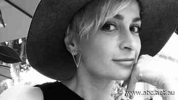'Always smiling, always hopeful': Hollywood mourns cinematographer Halyna Hutchins