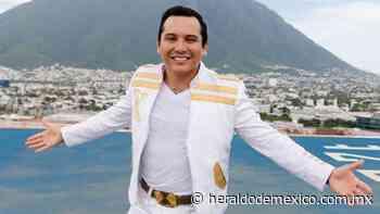 """""""Es el Karma"""", ex integrante de la Trakalosa de Monterrey envía fuerte mensaje a Edwin Luna - El Heraldo de México"""