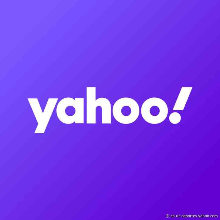 Monterrey buscará aferrarse a la zona de clasificación directa - Yahoo Deportes