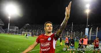 ¿Complicado el ascenso este año? Cómo le fue a Belgrano en las rectas finales cuando sí subió | Fútbol - La Voz del Interior