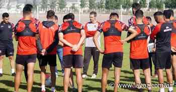 Uno de los rivales de Belgrano en la recta final volvió a cambiar el entrenador - La Voz del Interior