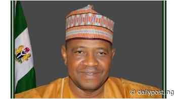 Jigawa pension board introduces new payment strategy - Daily Post Nigeria