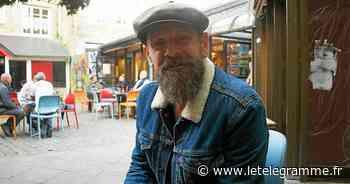 Saint-Brieuc : le groupe « Red Rowen & The Madchester » sort son EP - Le Télégramme