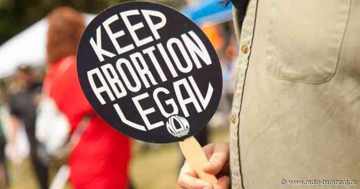 Abtreibungsgesetz in Texas – «Auswirkungen katastrophal»