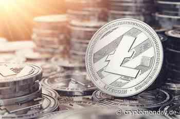 Litecoin Preisprognose: LTC ist anfällig, da er von Bitcoin abweicht - CryptoMonday   Bitcoin & Blockchain News   Community & Meetups