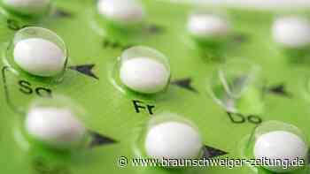 Verhütung: Weniger junge Frauen nehmen die Antibabypille