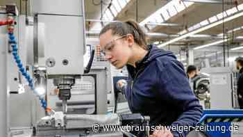 Mangel: Mittelstand fordert mehr Fachkräfte aus dem Ausland