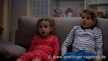 Zwischen Nervenkitzel und Albträumen: Was lösen brutale Horrorfilme bei Kindern aus?
