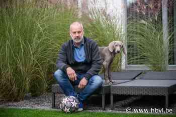 Helpt coach Luc Reumers Koersel aan eerste zege in 21 maanden?