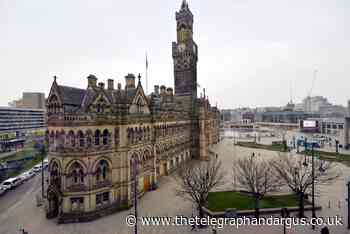 """Ofsted say there are still """"'significant weaknesses' in Bradford's Children's Services"""