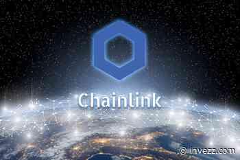 Associated Press verwendet Chainlink (LINK)-Knoten zur Veröffentlichung von Daten - Invezz