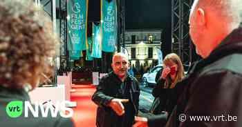 "Argentijnse film over dementie ""Vortex"" wint hoofdprijs Film Fest Gent - VRT NWS"