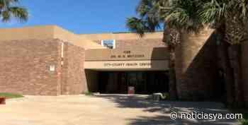 Conflicto de la ciudad de Corpus Christi y el Distrito de Salud Pública - NoticiasYa