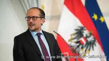 Corona: Österreich droht Ungeimpften mit Lockdown